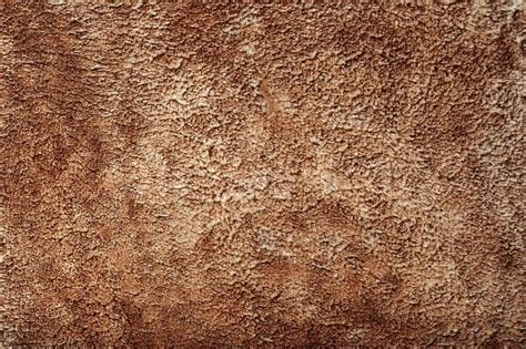 Animal Skin Wallpaper - brown animal skin texture as wallpaper or background