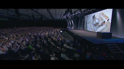 apple wwdc  recap apple announces ios   ipad homepod    appocalypse