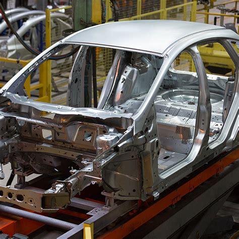 kunststoff kleben auto karosserie sonderhoff