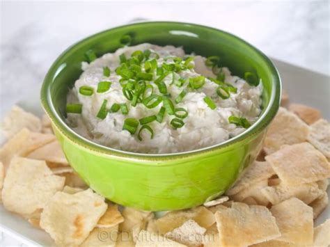 Best Cottage Cheese Best Cottage Cheese Dip Recipe Cdkitchen