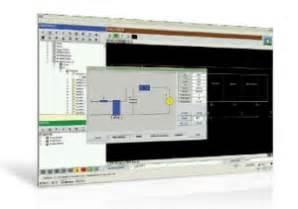 Software Di Telegestione Maestro 20  Applicativo Di