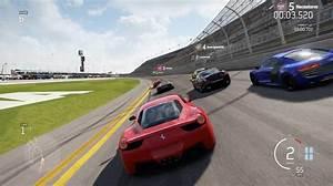 Forza Motorsport 7 Pc Prix : forza motorsport 6 ~ Medecine-chirurgie-esthetiques.com Avis de Voitures