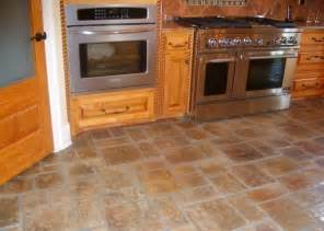 ideas for kitchen floor tiles floor tile design ideas for kitchen room decorating