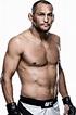 Dan Henderson | UFC