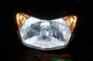 Test H4 Lampen : which headlights are the best for a motorcycle halogen ~ Kayakingforconservation.com Haus und Dekorationen