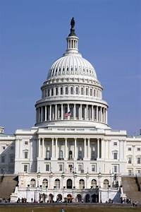 Image Result For The White House Dome
