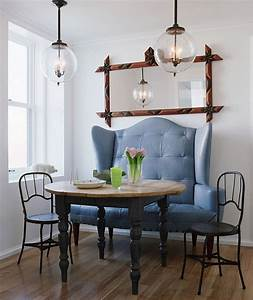 idee decoration salle manger petite pice With salle a manger pour petite piece