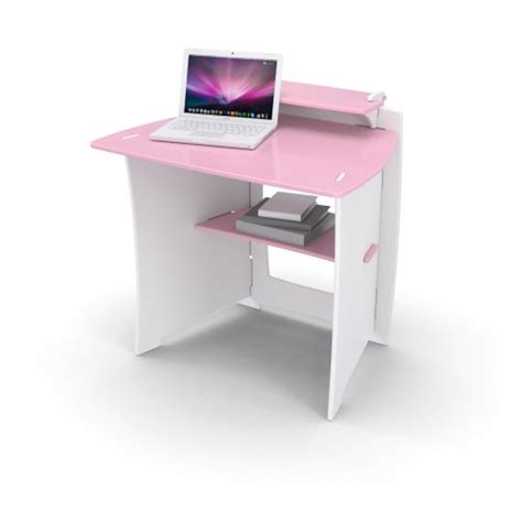 kids desk for girls kid desk crowdbuild for