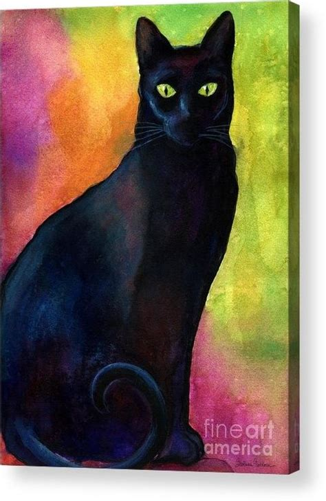 Pin by Kristine Smelte on annai | Canvas art, Canvas ...
