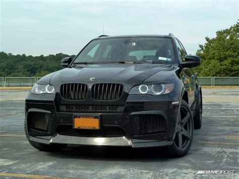 2011 Bmw X5 M by Cybervinn S 2011 Bmw X5 M Bimmerpost Garage