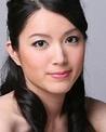 Christine Kuo (苟芸慧) - MyDramaList