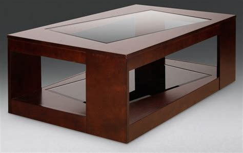 top ten modern center table exquisit imported centre tables for sale adverts nigeria