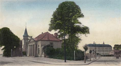 Haus Kaufen Bremen Contrescarpe by Bremer Ansichtskarten De Steffy Valanger
