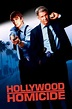 Hollywood Homicide (2003) - Movie | Moviefone