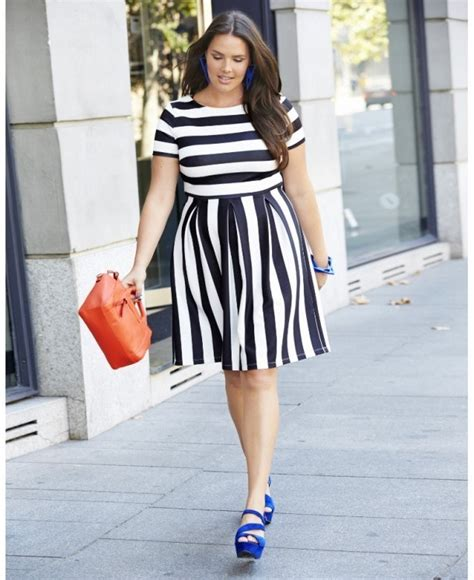 HD wallpapers plus size club skater dresses
