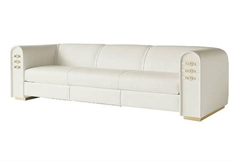 divano versace divani versace signature www versacehome it projects to
