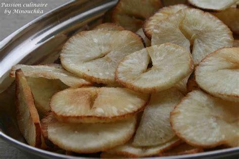 comment cuisiner le manioc comment cuisiner le manioc comment cuisiner le manioc