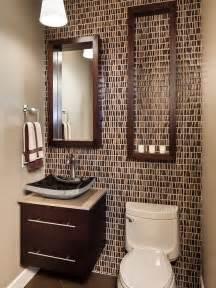 remodel small bathroom ideas small bathroom ideas bathroom design ideas remodeling