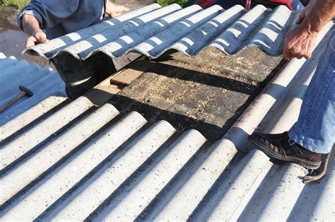 canada proposes  asbestos regulations legal scoops