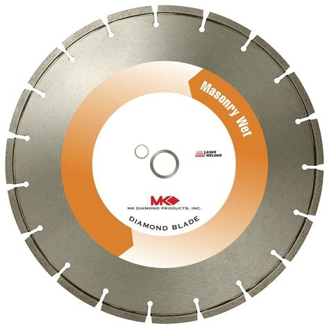 shop mk products 10 in 18 tooth segmented