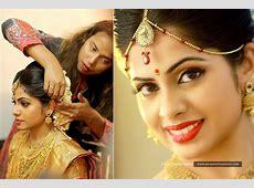 Wedding Dress Inspiration 梦幻婚纱 MODE MALAYSIA YOUR best indian bridal makeup artist Style Guru Fashion