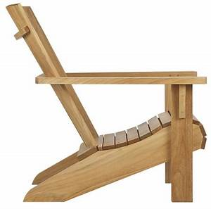 DIY Adirondack Furniture Plans Download wooden model plans