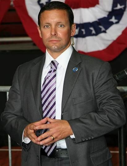 Secret Service States United Agent President Obama