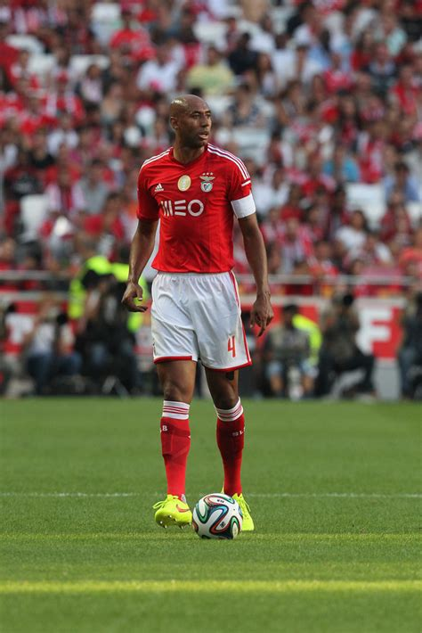 Benfica Vs Sporting Lisboa Primeira Liga Soccer Taringa