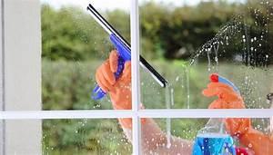 Jemako Fenster Putzen : bei sonnenschein nicht fenster putzen ~ Michelbontemps.com Haus und Dekorationen