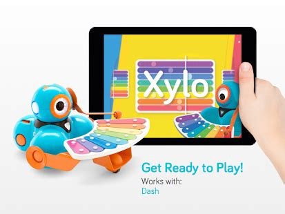 Sago Mini Boats Apk by App Xylo For Dash Robot Apk For Kindle