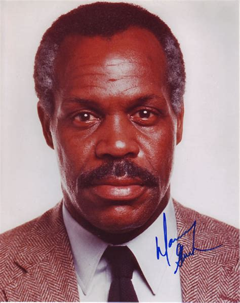 danny glover upcoming movies mbr 128 show notes 187 movie brain rot