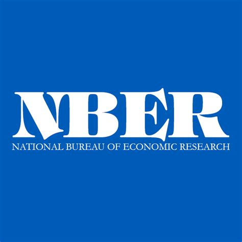 bureau for research and economic analysis of development the national bureau of economic research
