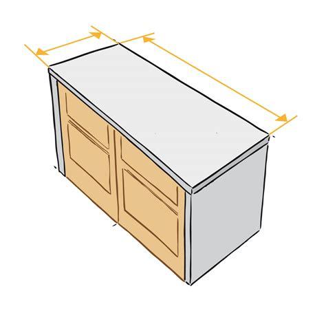 plan de travail cuisine inox sur mesure home inox plan de travail sur mesure avec jambage