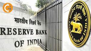Indian Banks Now Allowed To Offer Services To