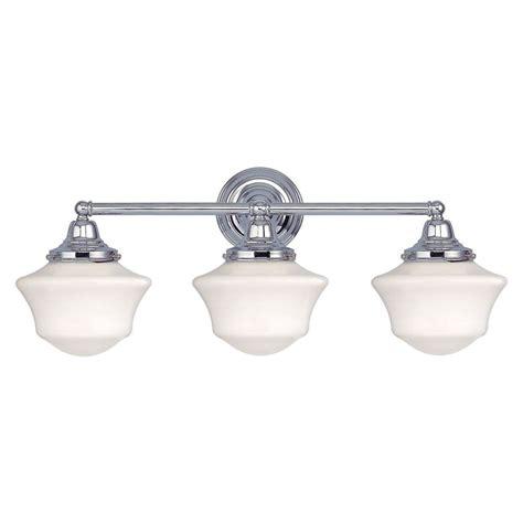 bathroom lighting fixtures bath lighting fixtures chrome room ornament