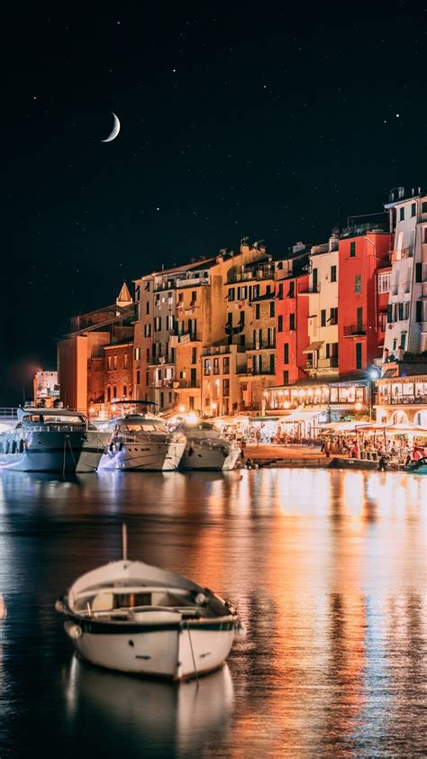 italy aesthetic wallpapers