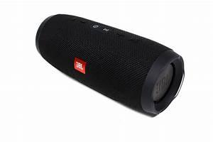 Pc Lautsprecher Bluetooth : test jbl charge 3 bluetooth lautsprecher allround ~ Watch28wear.com Haus und Dekorationen