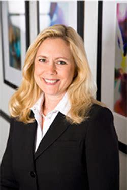 julie quaid elected   board  trustees