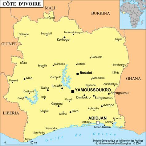 Cote Divoire News World News Post Cote D Ivoire Abidjan Soon