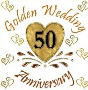 50 wedding anniversary 50th wedding anniversary gifts ideas for happy memories