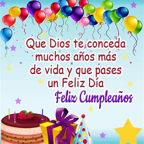 deseos de cumpleaños cristianos 9 Happy birthday cakes