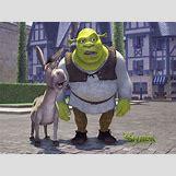 Green Cartoon Characters | 600 x 450 jpeg 111kB