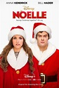 Noelle (2019) Pictures, Trailer, Reviews, News, DVD and ...