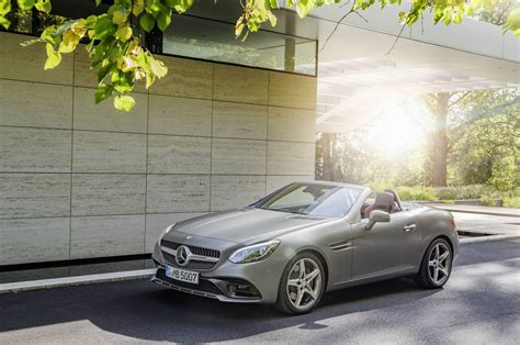 Mercedes Slc Class Hd Picture by Mercedes Slc 300 Hq Wallpapers Hd Pictures