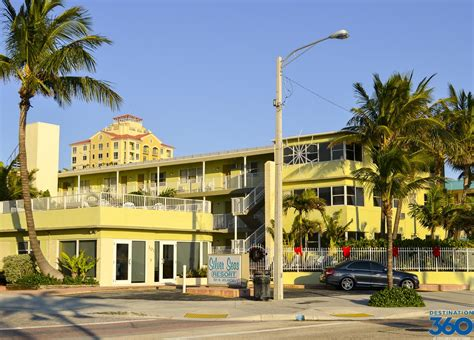 Fort Lauderdale Boat Rental Hotel by Fort Lauderdale Cheap Hotels Fort Lauderdale Motels