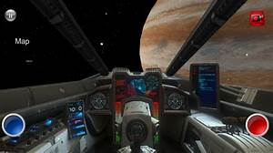 Space Conquest 3D - Android Apps on Google Play