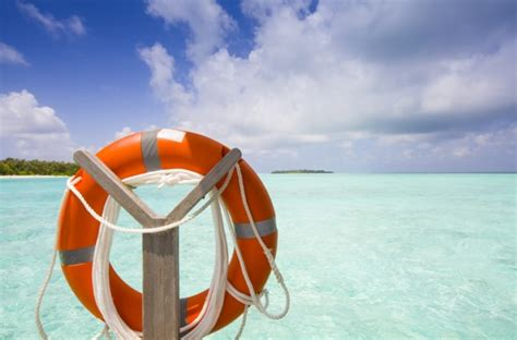 How To Get Travel Insurance Claim Approved: Tips