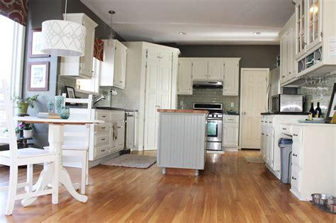 kitchen cabinets diy kitchen cabinets diy kitchen cabinets kitchen decor design ideas