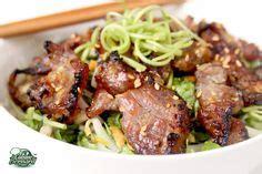 cuisine vietnamienne recettes p porc on filet mignon baked ham