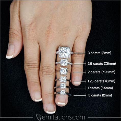 princess cut rings  pinterest princess wedding rings